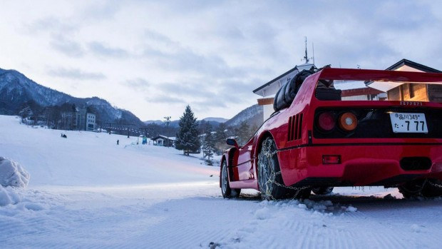 f40-snow-drift (7)