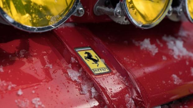 f40-snow-drift (8)