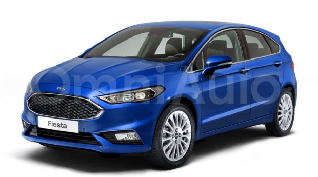 ford-fiesta-7th-generation-Omniauto-800x445
