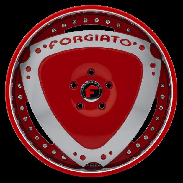 forged-wheel-original-maschili-dl-3