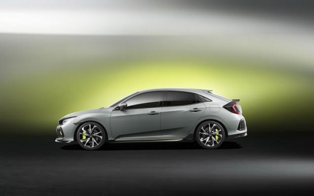 honda-civic-hatch-prototype-geneva-1