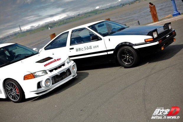 initial-d-live-stage-shoot (42)