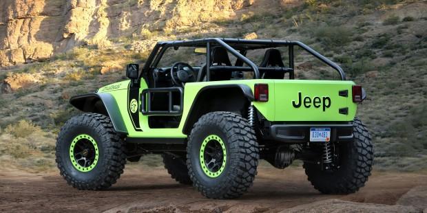 jeepconcepts (1)