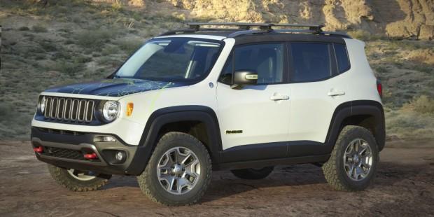 jeepconcepts (10)