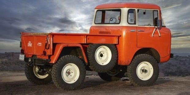 jeepconcepts (12)