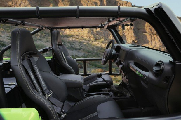 jeepconcepts (2)