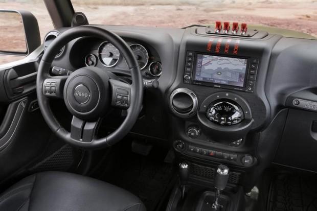 jeepconcepts (3)