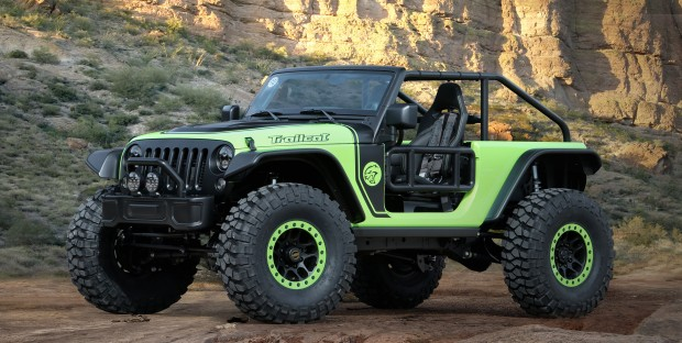 jeepconcepts (4)