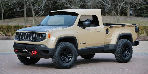 jeepconcepts (5)