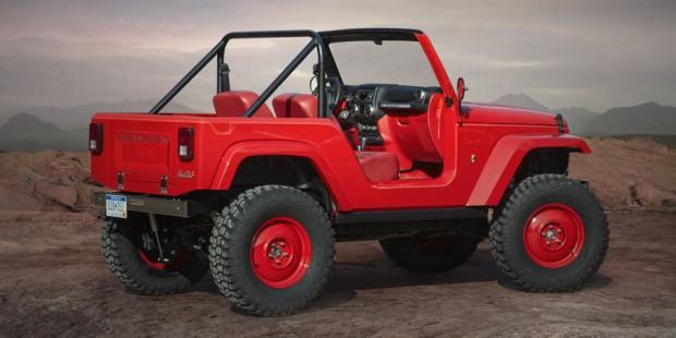 jeepconcepts (9)