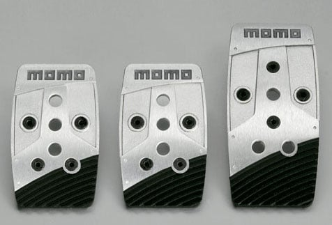 momo_pedals_stealth