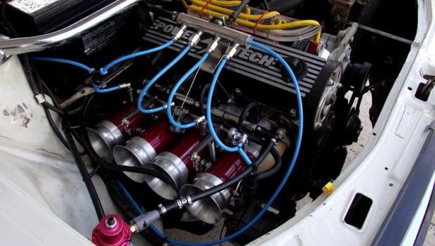 motor-AP-aspirado