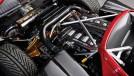 Quais são os melhores e mais longevos motores já fabricados?