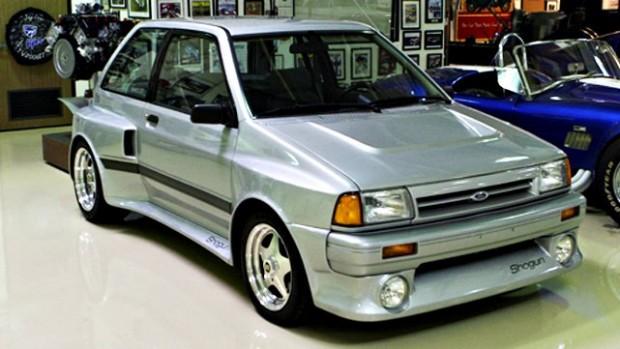 tuning-ford-festiva-03