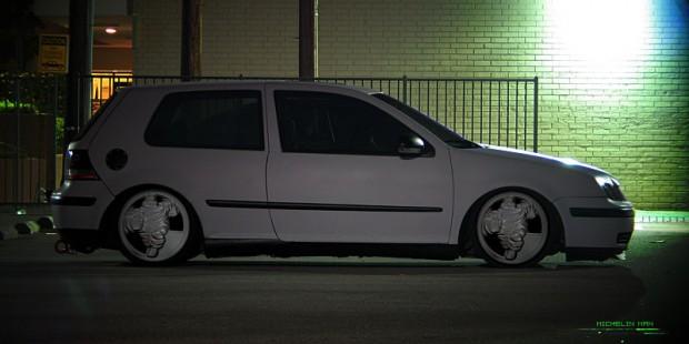 wheels_michelin_man