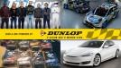 Novo Top Gear será exibido na Netflix, a nova pintura do Ford Focus de Ken Block, Hot Wheels terá coleção inspirada em Gran Turismo e mais!