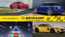 Porsche lança novos 911 no Brasil, Mini poderá ter um sedã, Tesla coloca pista de Mario Kart em seu computador de bordo e mais!