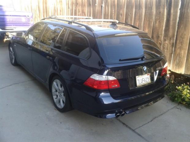 19-BMW