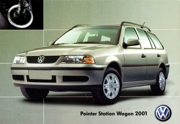 2001-Volkswagen-Pointer-Station-Wagon-Mexico