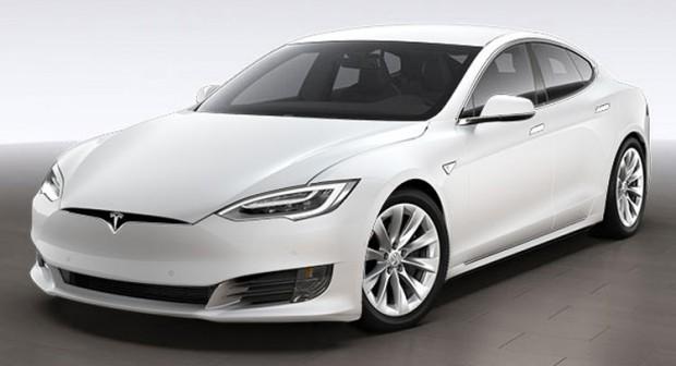2017-Tesla-Model-S-555