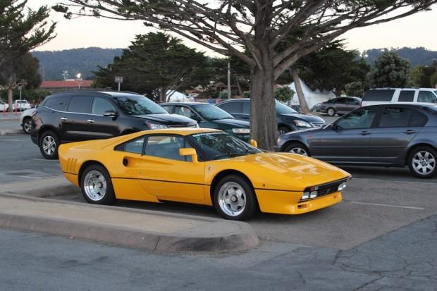 25-Ferrari 308