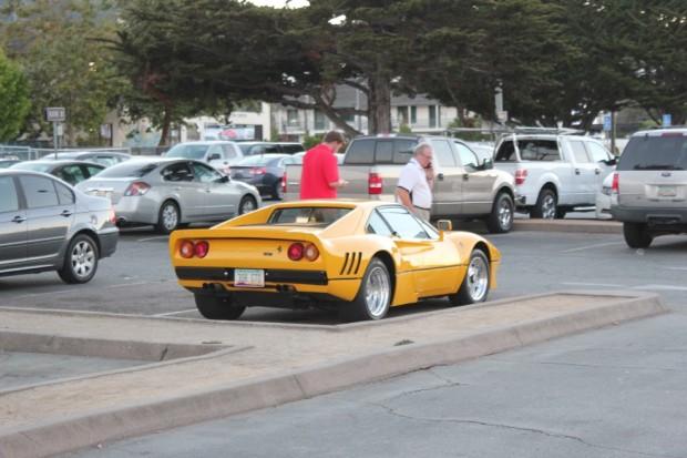 26-Ferrari 308
