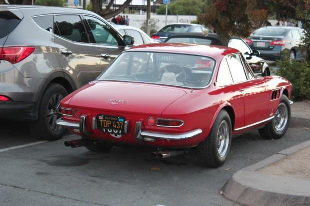 27-Ferrari