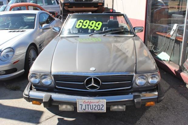 37-Mercedes