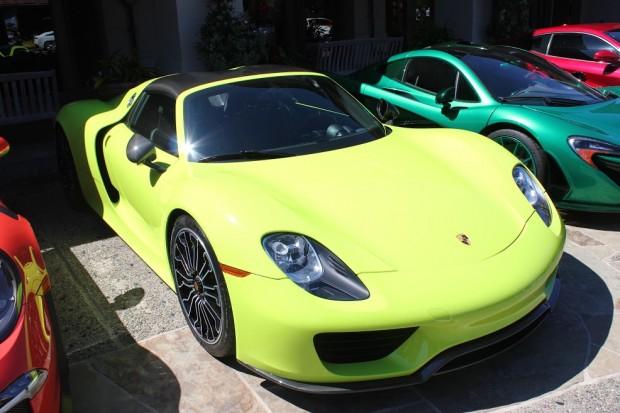 47-Porsche