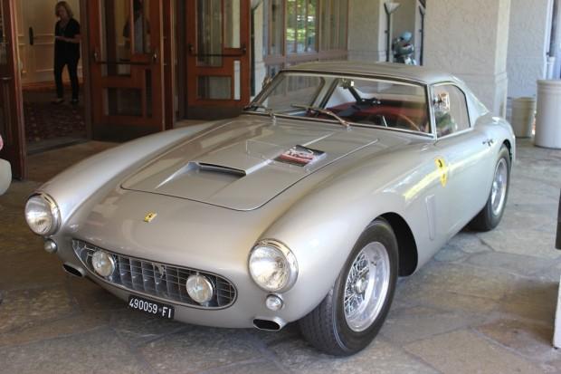 54-Ferrari