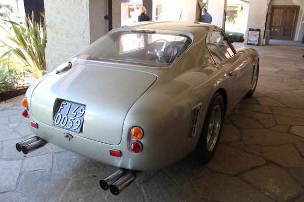 55-Ferrari