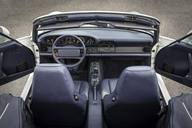 959_convertible (10)