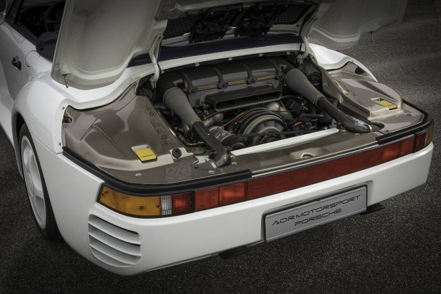 959_convertible (12)