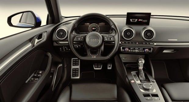 Audi-A3-2017-facelift-4-620x334