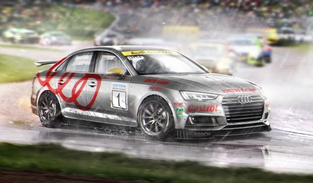 Audi-A4-copy