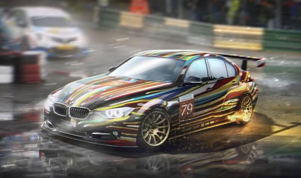 BMW-320-copy
