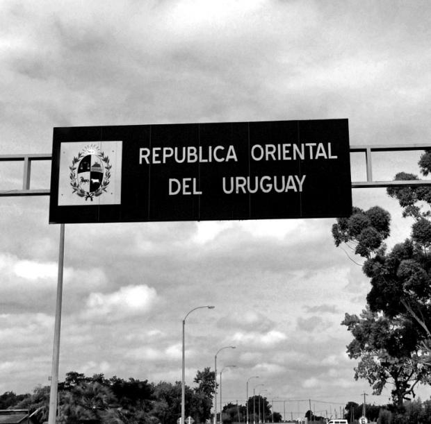 BRUruguai-006.jpg