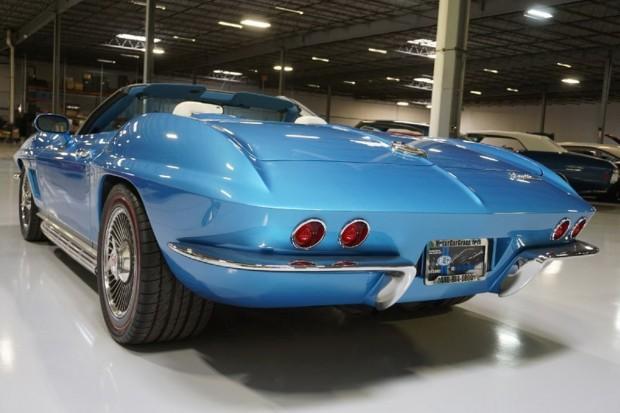Corvette-Replica-13