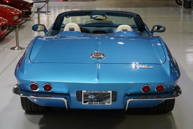 Corvette-Replica-21
