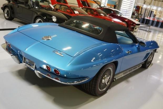 Corvette-Replica-27