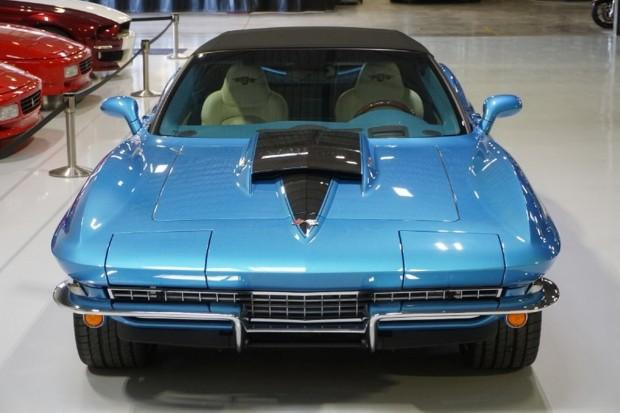 Corvette-Replica-3