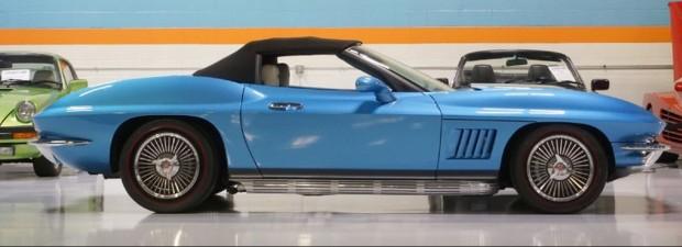 Corvette-Replica-38