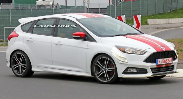 Ford-Focus-ST-Plus-555
