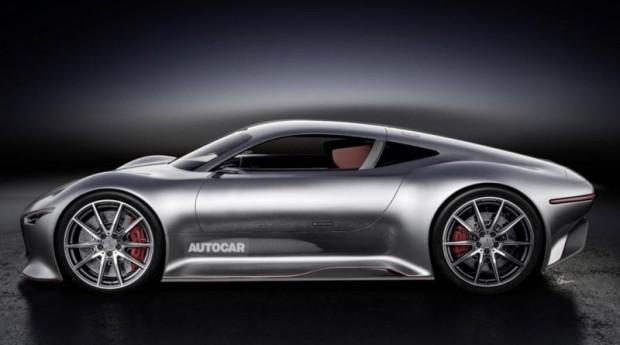 Mercedes-AMG-F1-Autocar