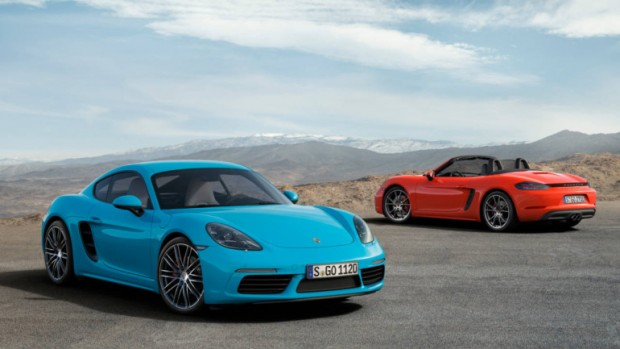 Porsche-718-Cayman-Boxster-7-770x434