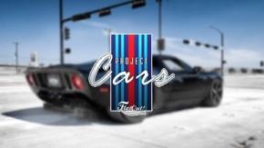 Project Cars do FlatOut: chegou a hora de inscrever o seu projeto!