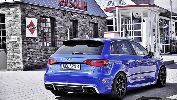 audi-rs3-sportback-by-oettinger-1