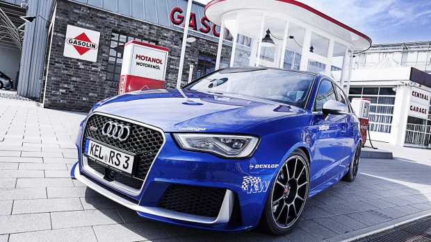 audi-rs3-sportback-by-oettinger-3