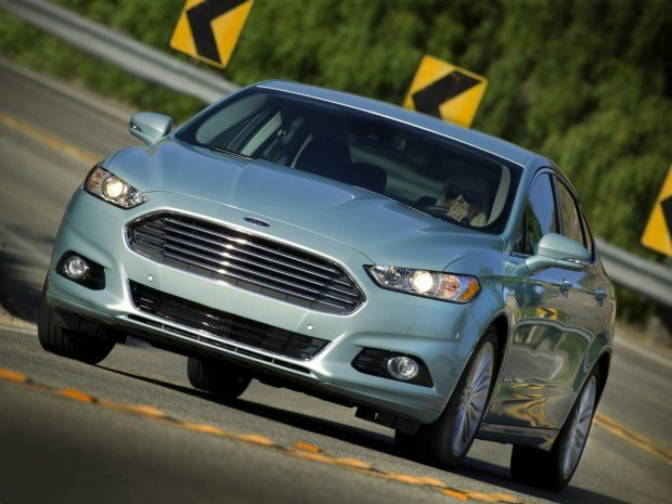 autowp.ru_ford_fusion_hybrid_11