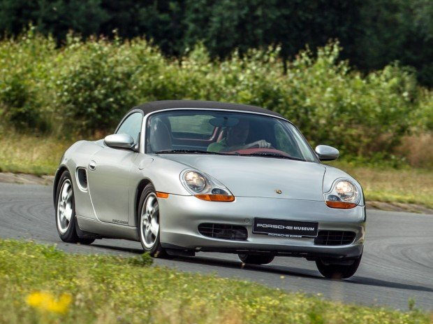 boxster (5)